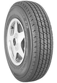 Courser R/D Tires