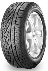 Winter SottoZero W210 Tires