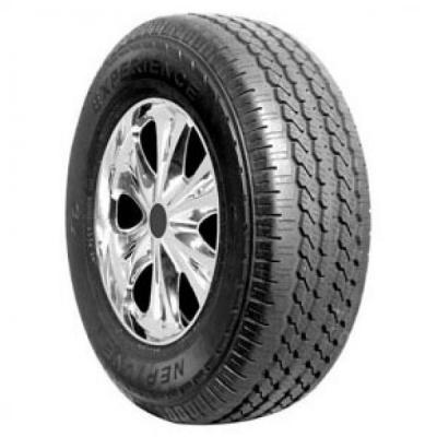 Experience Tires