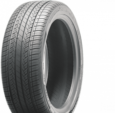 SA07 Sport Tires