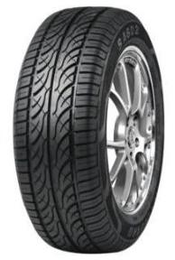 SA602 Tires