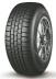 JB42 Tires