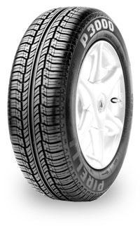 P3000E Tires