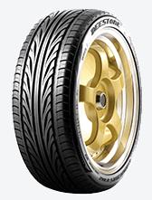 R702 Tires