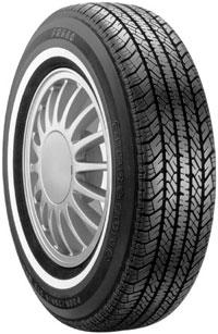 FR680 Tires