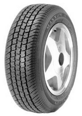 Maxxum Plus Specialty Tires