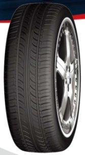 R102 Tires