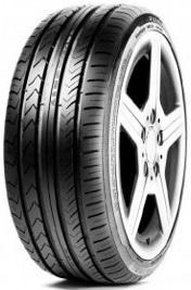 Torque TQ901 Tires
