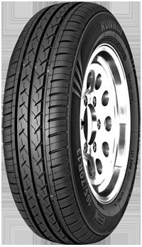 Enduro 726 Tires