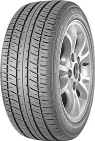 Enduro 506 Tires