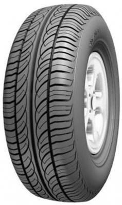 S600 Tires