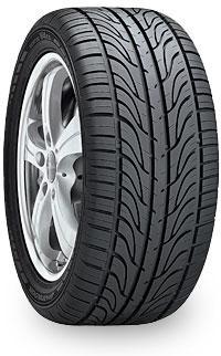 Ventus V4 ES H105 Tires